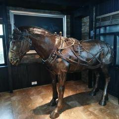 野馬芸術館のユーザー投稿写真