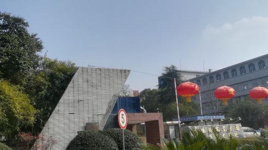 景德鎮陶瓷學院