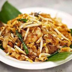 Chuan Kie Restaurant用戶圖片