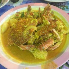 Kusuma Seafood Restaurant User Photo
