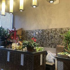 鹿鳴春(唐人街店)用戶圖片