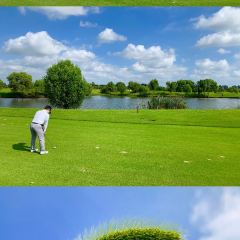 長江高爾夫俱樂部用戶圖片