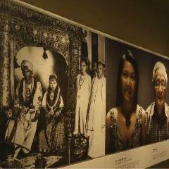 Peranakan Museum User Photo