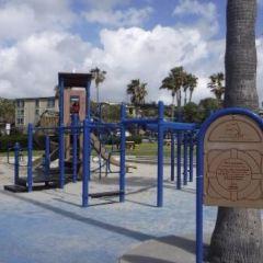 NTC Park用戶圖片