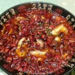 Chen Mapo tofu (Luomashi) User Photo