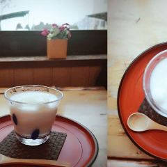 Okadaya User Photo