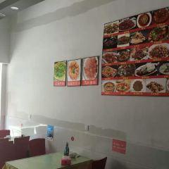 憶湘源漵浦飯店用戶圖片
