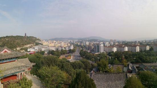Yan Wenjiangci