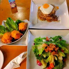 Aloha Boracay Island Grill User Photo