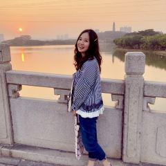 Shunfeng Mountain Park User Photo