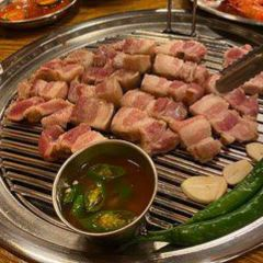 88 pork (Liandong shop) User Photo