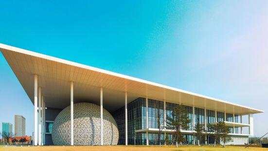 랴오닝 성 과학 기술 전시관
