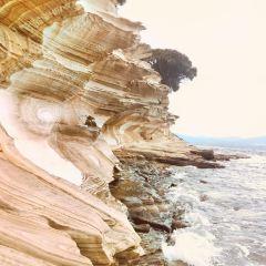 瑪麗亞島國家公園用戶圖片