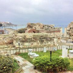 Historical Museum of Burgas用戶圖片