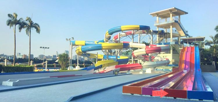 Gold Coast Waterpark3