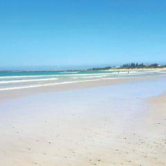 Medaketiya Beach用戶圖片
