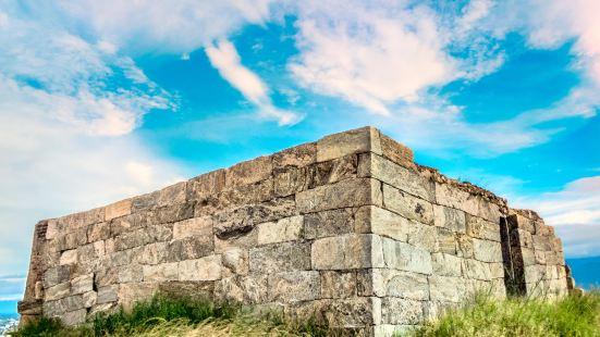 Kamenicky Castle