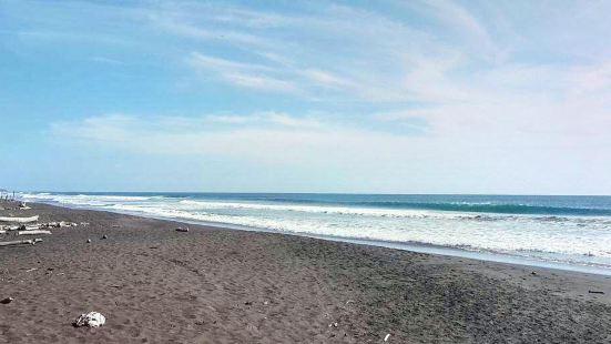 帕奧莉娜嶼