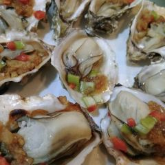 Lai Zhi Shun Seafood Restaurant User Photo