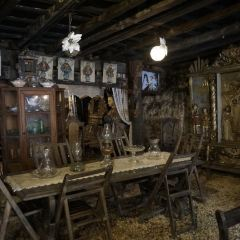Yap Sandiego Ancestral House User Photo