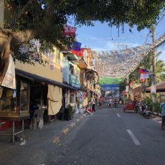 Bahay Tsinoy User Photo