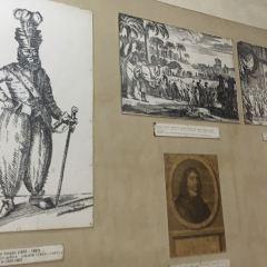 Dutch Museum User Photo