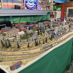 World's Largest Toy Museum用戶圖片