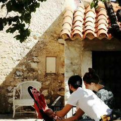 Eze Village User Photo