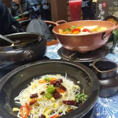 雲海肴雲南菜(南強街老店)用戶圖片