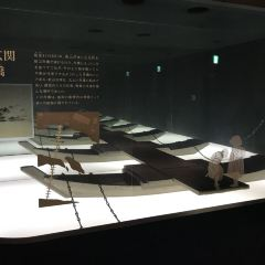 Morioka History and Culture Museum User Photo
