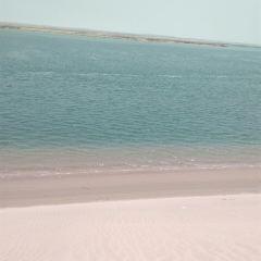 Khor Al Udeid用戶圖片