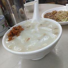 Jianji Noodle User Photo