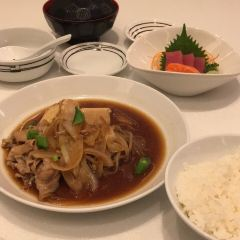 Siam Park City User Photo