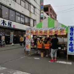 Abashiri User Photo