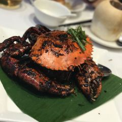 Palm Beach Seafood Restaurant User Photo