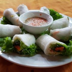 Khmer Surin Restaurant User Photo