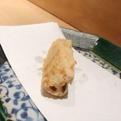 Tempura Yamanaka User Photo