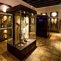 NAIF Museum User Photo