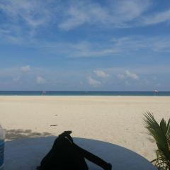Puka Shell Beach User Photo