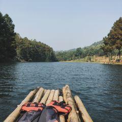 Pang Tong Under Royal Forest Park 2 (Pang Ung) User Photo