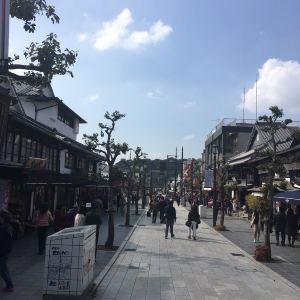 후쿠오카,추천 트립 모먼트