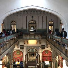 中央博物館用戶圖片