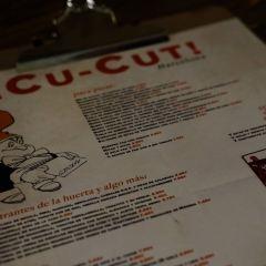 Cu-Cut用戶圖片