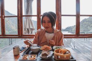Qingyuan,Recommendations