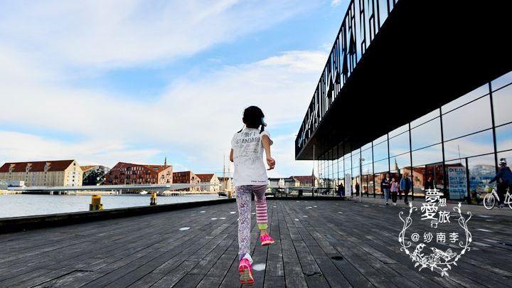 哥本哈根旅行分享