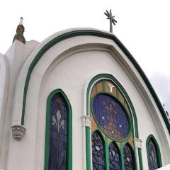 Carmelite Monastery Cebu City User Photo