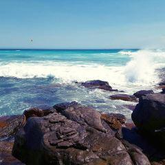 Scarborough Beach用戶圖片