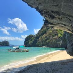 Simizu Island User Photo