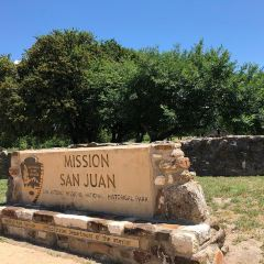 Mission San Jose User Photo