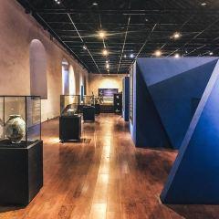 歷史大廈(荷蘭時代博物館)用戶圖片